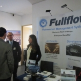 Fullflow attend the Latin America Airport Expansion Summit